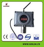 熱い販売K500ガス警報の探知器の水素のメートル