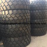 Hilo cansa o pneu radial do pneu de 29.5r25 29.5r29 L5s OTR