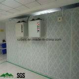 Abkühlung-Gerät, Abkühlung, Luft-Kühlvorrichtung