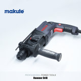 24mm SDS-Plus les matériels électriques de foret de marteau de choc de perçage