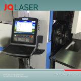 Многофункциональный автомат для резки лазера волокна металла листа и трубы