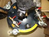 自動混合圧力鍋タンク40L