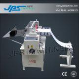 Roulis automatique de Jps-500b pour couvrir la machine de découpage en travers
