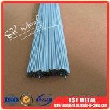 판매를 위한 고품질 Erti-3 급료 3 티타늄 철사