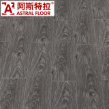 熱いSale 12mm HDF Wooden Flooring Laminate Flooring (AB2003)