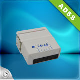 ADSS Ulthera Ultrasound Skin Tightening de Face&Neck