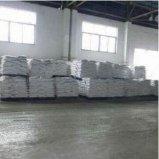 Pó branco ácido Tetraacetic da diaminas do etileno do EDTA em 25kg Pakage
