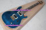 Гитара Afanti типа Prs электрическая (APR-053)