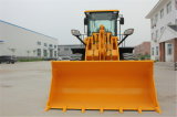 La venta de Hot Wheel Loader / Front Loader 3 Ton Er35