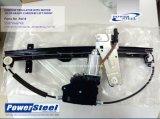 CH1350121; 125-1950L; 55076467ae; 55363287ad Powersteel; Windowsの調整装置及びモーター組立部品