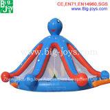 Gorila inflable del pulpo, combinado inflable para la venta (BJ-AT22)