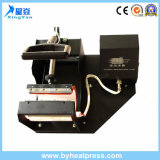Máquina de alumínio da imprensa da caneca do frasco 11oz da caneca cerâmica do Sublimation