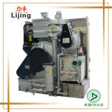 BerufsCleaner Laundry Equipment Dry Cleaning Machine (8kg~16kg)