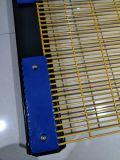 技術ふるい358 -反上昇の金網または反切断の金網または高い安全性の金網の塀システム