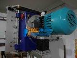 Máquina de estaca do contorno da espuma do CNC (BFXQ-2, lâmina dobro)