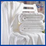 800g綿の白い浴室タオル(QHB9981276)