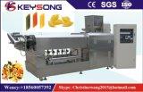 Linha de produção da máquina da extrusão da massa do macarrão