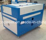 Macchina del Engraver del laser di CNC Flc9060