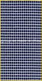 Pantalla de la ventana, pantalla del insecto de la fibra de vidrio, red de mosquito
