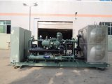 Охладитель воды Hstars
