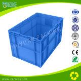 Recipiente plástico da alta qualidade para o setor automóvel