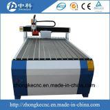 中国の販売のための専門の木工業CNCのルーター