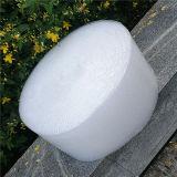 Macchina della pellicola della bolla di aria (un espulsore) 2 strati Ftpe-1800