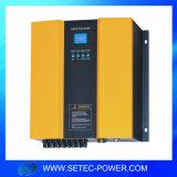 750W-225kw潅漑水ポンプのための太陽ポンプインバーター