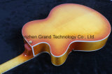 Sunburst гитара джаза классики L-5 электрическая (TJ-219)