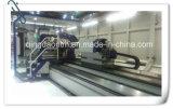 الصين كبيرة محترفة أفقيّة مخرطة آلة لأنّ قصبة الرمح مع 50 سنون خبرة ([كغ61300])