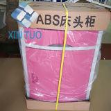 Armário médico direto da cabeceira do hospital do aço inoxidável do gabinete da cabeceira da fábrica