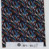 Papel de imprenta de la transferencia del agua de la película de Hydrographics de las estrellas del amor de Yingcai