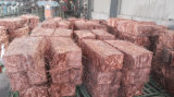 Millberry kupferner Draht-Schrott 99.99%