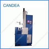 CD48-500 자동 장전식 Box-Type 냉각 기계