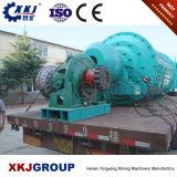 300-600 tonelada por o moinho de esfera com certificação prometida do ISO da qualidade, moinho do ouro do dia de esfera 600tpd, moinho de esfera 30tph