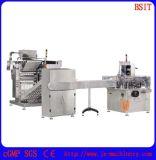 Multi-Lines производственная линия Sachet Packing для Powder (DXDF900A)