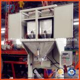 Профессиональное автоматическое вертикальное оборудование пакета