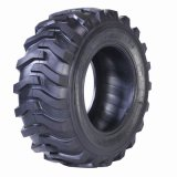 R-4 Pattern Industrial Tire / OTR Tire (18.4-26)