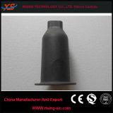 De slijtage-Weerstand van het Carbide van het silicium Schakelaar
