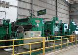 기계 D406-1620mm를 만드는 나선형 관