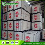 Madeira compensada de Okoume das vendas da Fábrica-Direto de China