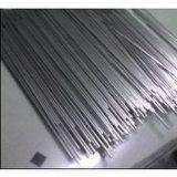 """Tubo capilar 3/8 """" X 0.049 """" de aço inoxidável da classe de ASTM 304"""