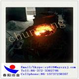 Kalzium Silicon Alloy Powder 100mesh Casi 60-30
