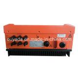 40A Solar Controller