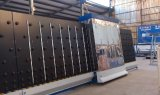 Máquina de vidro de isolamento do CE ensolarado de Jinan (LBZ1800)