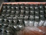 Alliage 32s5 de magnésium d'anode