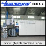De XLPE Verwerkte Machines van de Uitdrijving van de Draad van het Aluminium