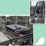 Machine à emballer de casseur avec le rangement et le câble d'alimentation d'automobile