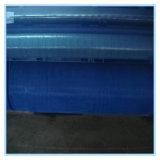Plastikinsekt-Ineinander greifen/Fenster-Bildschirm/schützendes Netz