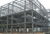 فولاذ خفيفة, فولاذ مادّيّة معلنة بناية